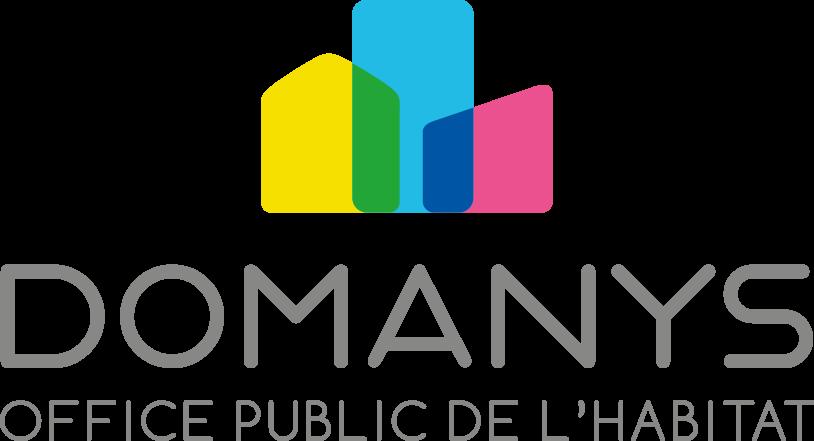 Rapport d'activité 2019 - Domanys